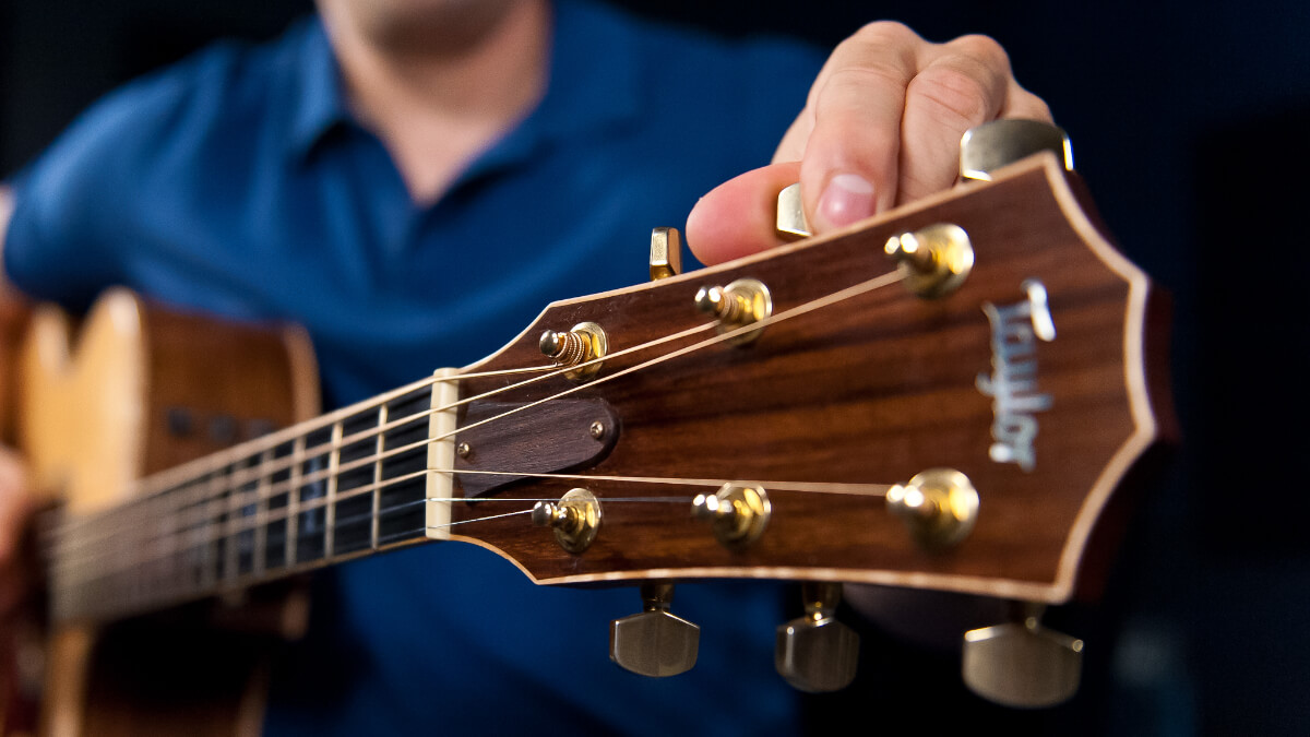 Image result for guitar lessons