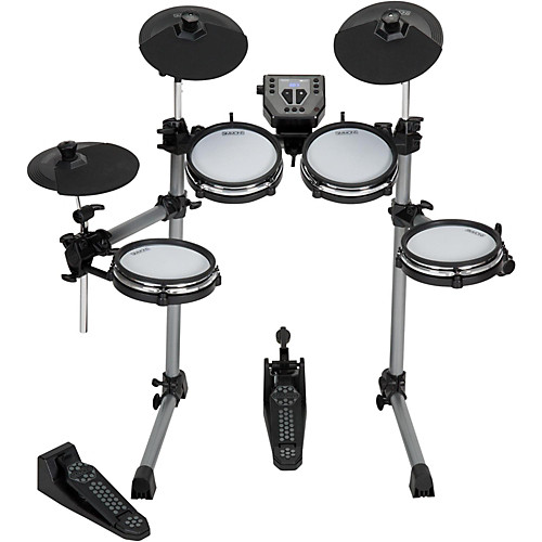 Image result for electric drums