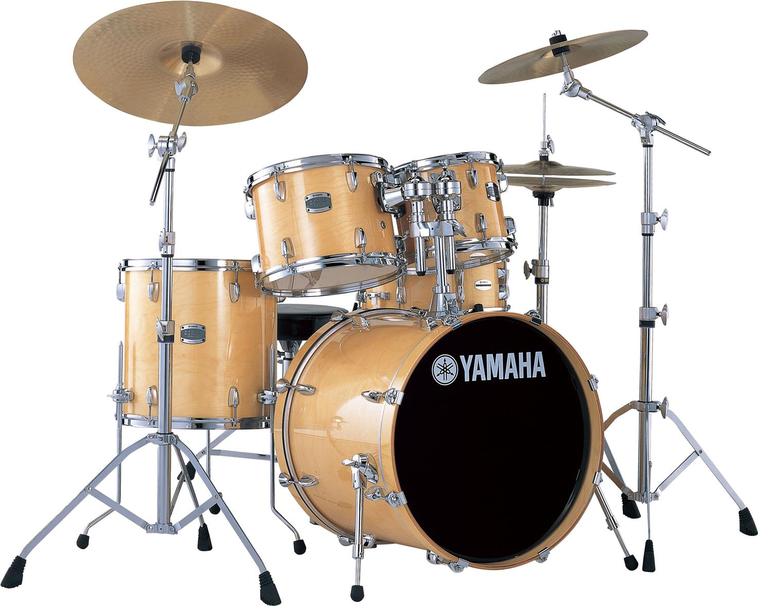 Image result for acoustic drum